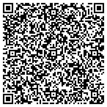 QR-код с контактной информацией организации Астрал плюс, ООО