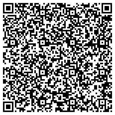 QR-код с контактной информацией организации Сервисный центр Ипротехно, ЧП ( iPROTECHNO )