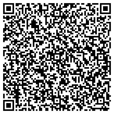 QR-код с контактной информацией организации Винхелп, ЧП (Vinhelp)