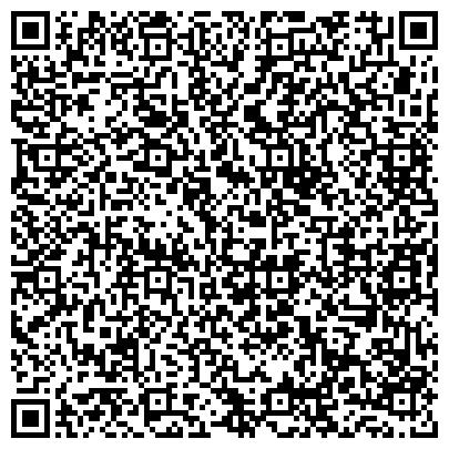 QR-код с контактной информацией организации Компания Мобильная помощь (Mobile help), ЧП