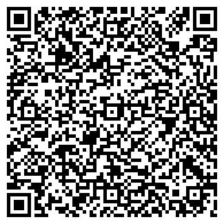 QR-код с контактной информацией организации Булах, ЧП
