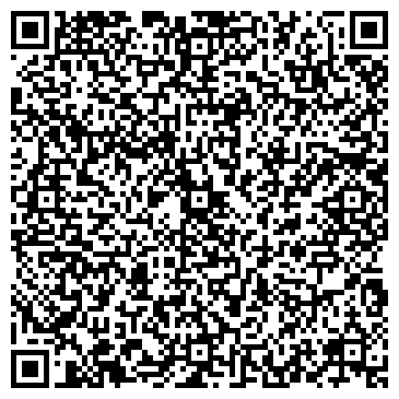QR-код с контактной информацией организации WinZona компьютерная помощ, Компания