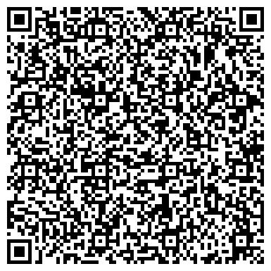 QR-код с контактной информацией организации Герасименко, СПД ( Sky Computers )