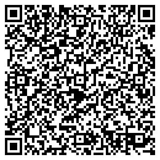 QR-код с контактной информацией организации DEsoft, ЧП