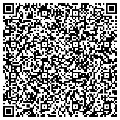 QR-код с контактной информацией организации Золотарёв, СПД (Компьютеры и ноутбуки)
