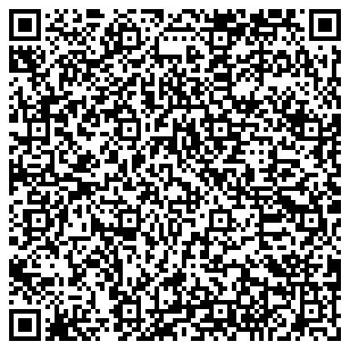 QR-код с контактной информацией организации КСП, Компьютерная Скорая Помощь, ЧП