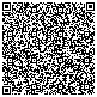 QR-код с контактной информацией организации Шкода Люкс, ООО (Швидка комп'ютерна допомога ЛЮКС)