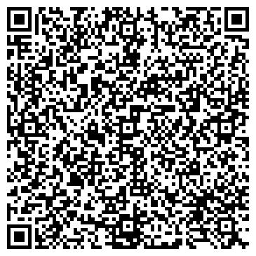 QR-код с контактной информацией организации Ремонт ноутбуков iVira, ООО
