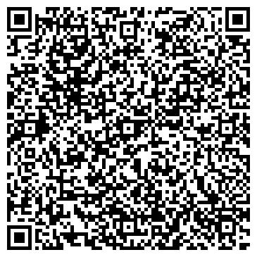 QR-код с контактной информацией организации Фресш Ай-Ти, ООО (FreshIT)