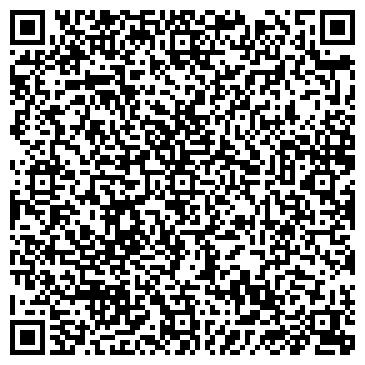 QR-код с контактной информацией организации Сервисный центр Приоритет, ООО