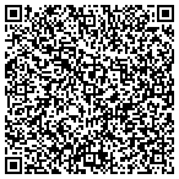 QR-код с контактной информацией организации АйТи Ремоут Сапорт, СПД