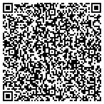 QR-код с контактной информацией организации Спец-Сервис СЦ, ФОП ШАХ