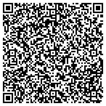 QR-код с контактной информацией организации PROVENTA service, СПД