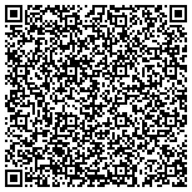QR-код с контактной информацией организации Торгово-сервисный центр Бонус, ЧП