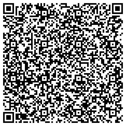 QR-код с контактной информацией организации Старкопи сервис, ООО (Starcopy Servise)