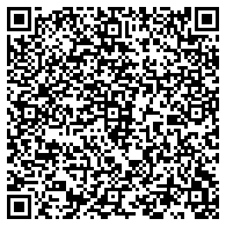 QR-код с контактной информацией организации 4Notebook