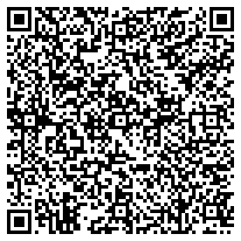 QR-код с контактной информацией организации Кибертех, Компания
