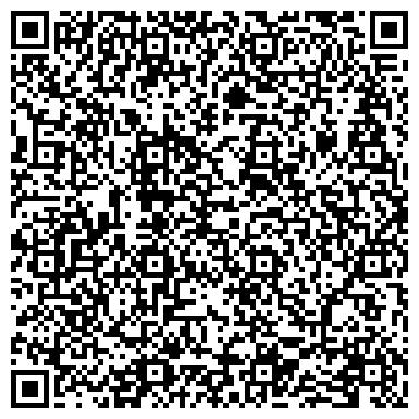 QR-код с контактной информацией организации Dr.Komp - ремонт компьютеров и ноутбуков, ЧП