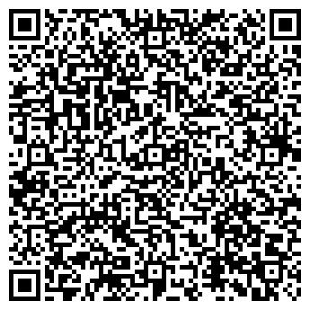 QR-код с контактной информацией организации Софт и сервис, ЧП