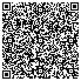 QR-код с контактной информацией организации Компьютерная помощь, СПД
