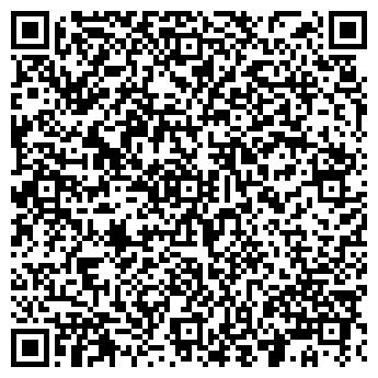 QR-код с контактной информацией организации Дидеком ЛТД, ООО