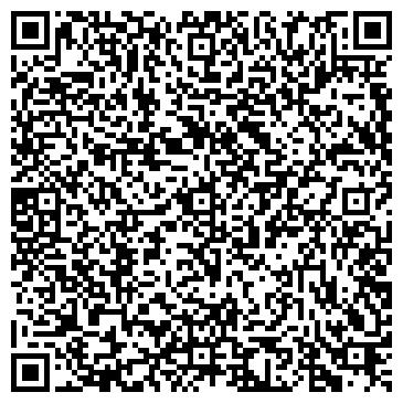 QR-код с контактной информацией организации Оптимальные Технологические Решения, ООО