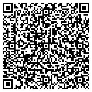 QR-код с контактной информацией организации Куринный, СПД