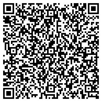 QR-код с контактной информацией организации АйБолит, СПД