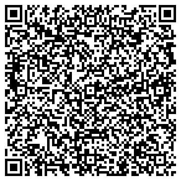 QR-код с контактной информацией организации Казакевич, СПД