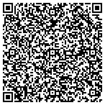 QR-код с контактной информацией организации IT-SERVICE, Компания