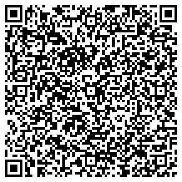 QR-код с контактной информацией организации Кращенко, СПД (Global-it)