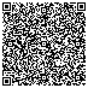 QR-код с контактной информацией организации Ноутбук Сервис Центр, ЧП