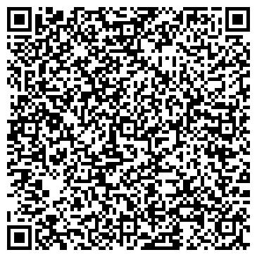 QR-код с контактной информацией организации Долекс,ЧП (Dolex Service)