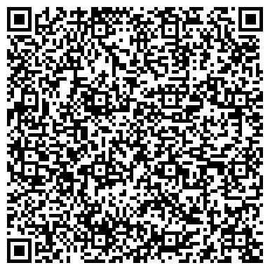 QR-код с контактной информацией организации Inhelp - компьютерная и интернет помощь, ЧП