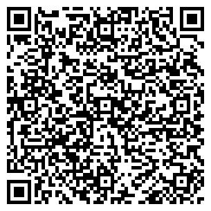 QR-код с контактной информацией организации Tell different, ЧП