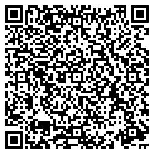 QR-код с контактной информацией организации Квалиор, ЧП