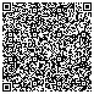 QR-код с контактной информацией организации Сеть центров по ремонту ноутбуков Югтехника, ЧП