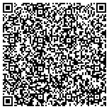 QR-код с контактной информацией организации Сервисный центр GSM-Service, ООО