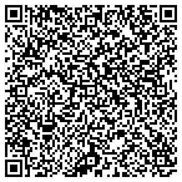 QR-код с контактной информацией организации Магазин Патрон Сервис на Печерске, СПД