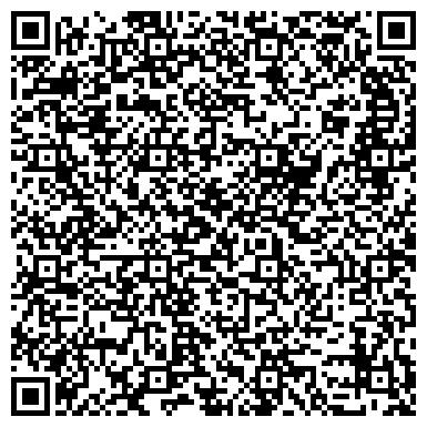 QR-код с контактной информацией организации Торгово-сервисный центр Артис, ЧП (Artis)