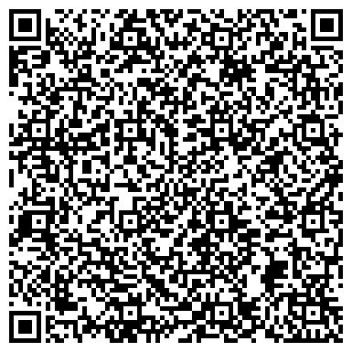 QR-код с контактной информацией организации Комиссионный салон-магазин, СПД Михайлов А.А.