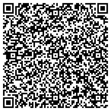 QR-код с контактной информацией организации Сити Сервис Харьков, ЧП