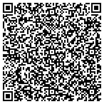 QR-код с контактной информацией организации Инфосистема, ООО