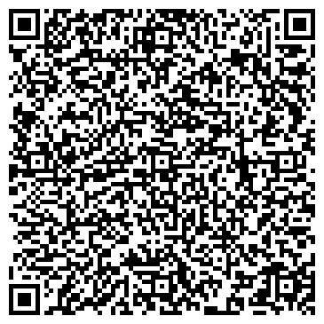 QR-код с контактной информацией организации Далекс-Бета, ЧП (Tech-Line)