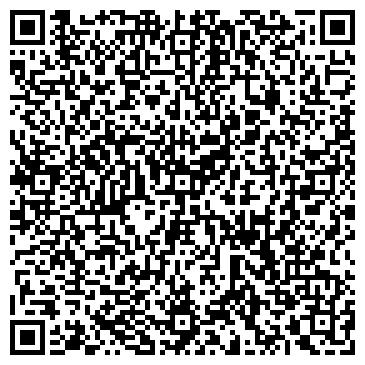QR-код с контактной информацией организации Яткевич П.М., СПД