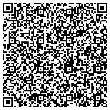 QR-код с контактной информацией организации Торгово-сервисный центр МКТ, ЧП