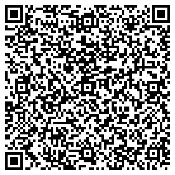 QR-код с контактной информацией организации ОСМастер, СЦ