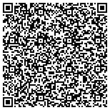 QR-код с контактной информацией организации АТ-Сервис, ООО (AT-Service)