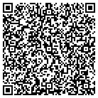 QR-код с контактной информацией организации SysInsaid, ООО
