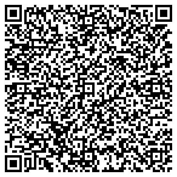 QR-код с контактной информацией организации Скайкомс, СПД (Skycoms)